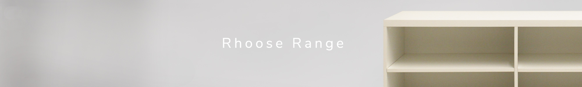 Rhoose