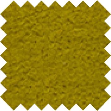 Mustard Wool