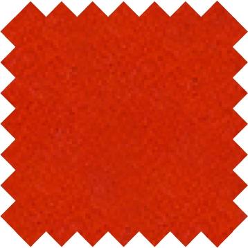 Orange Cashmere
