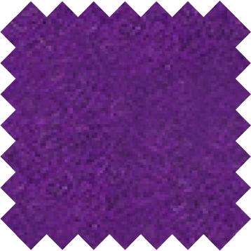 Purple Cashmere