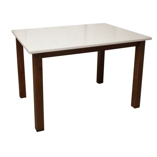 Harlow Dining Table 120cm