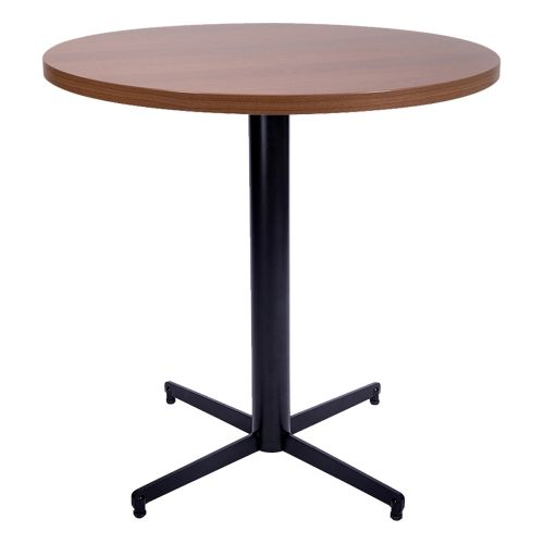 Aversa Dining Table