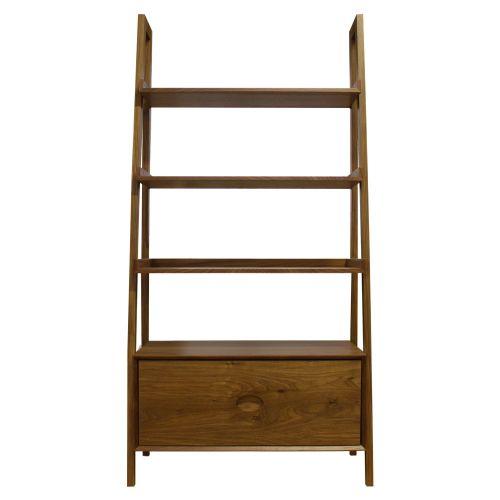 Boston Ladder Shelf