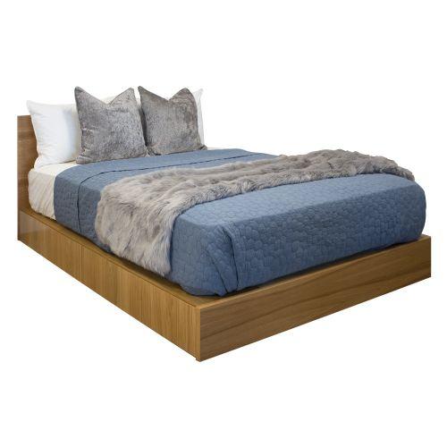 Chilcote Drawer Storage Bed