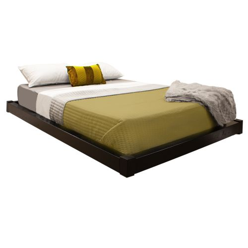 Cossington Low Bed