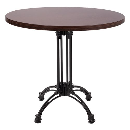 Crotone Dining Table