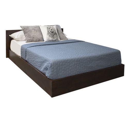 Drayton Premium Low Bed