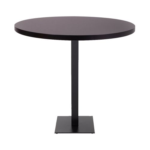 Ferrara Poseur Table (Square Base)