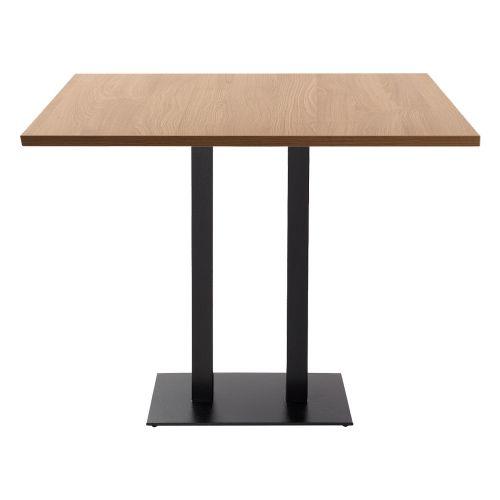 Ferrara Twin Poseur Table