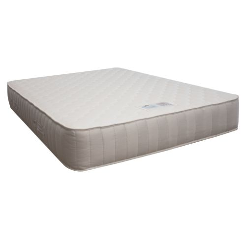 Amethyst, Memory Foam Mattress