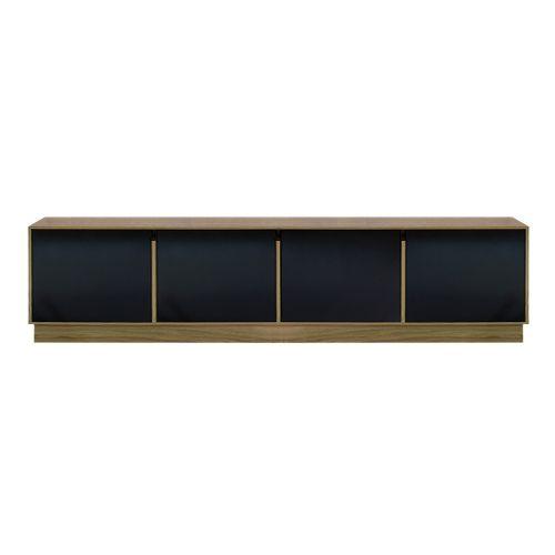 Gibson Oak TV Unit / Sideboard