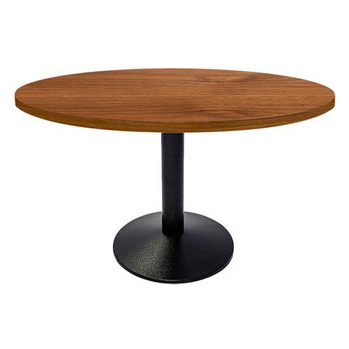 Lucca Coffee Table (Veneer Top)