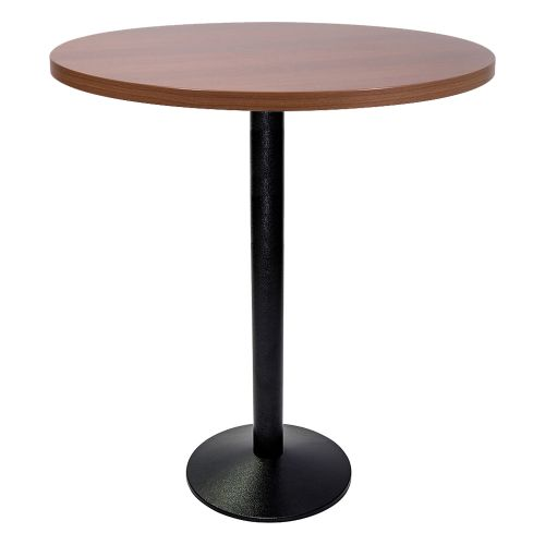 Lucca Poseur Table
