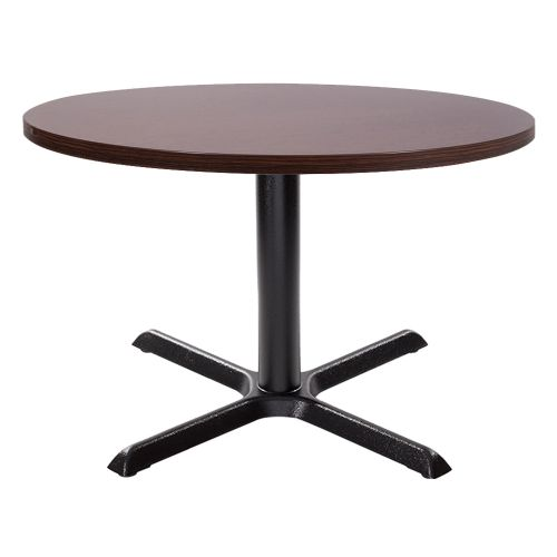 Massa Coffee Table