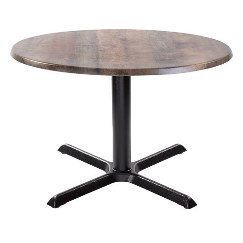 Massa Coffee Table (Outdoor Use)