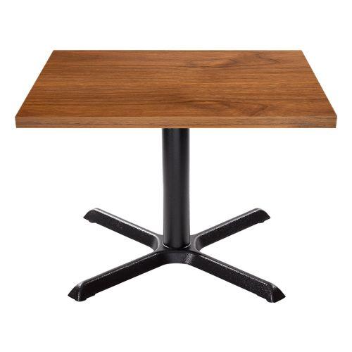 Massa Coffee Table (Veneer Top)