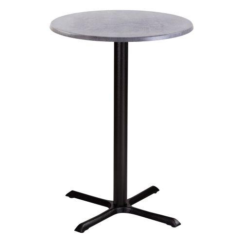 Massa Poseur Table (Outdoor Use)