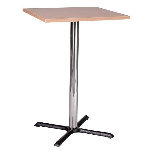 Massa Poseur Table