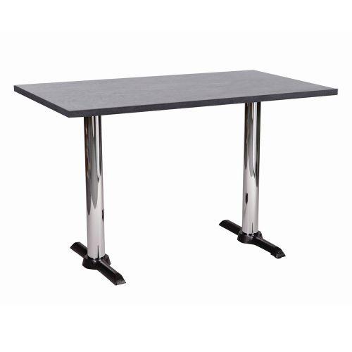Massa Twin Dining Table (Outdoor Use)