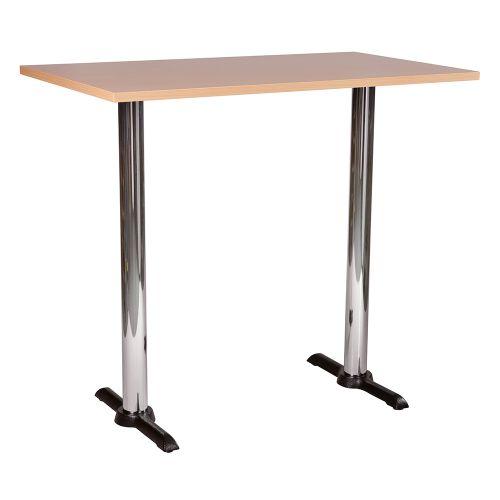 Massa Twin Poseur Table