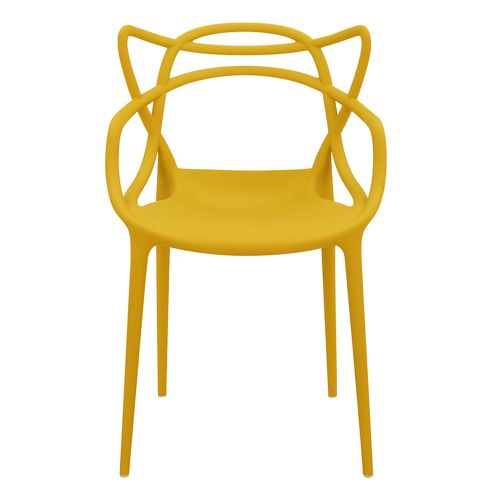 Masters Style Arm Chair