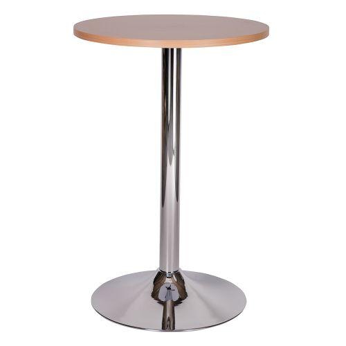 Modena Poseur Table
