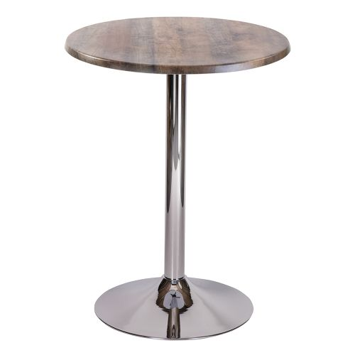 Modena Poseur Table (Outdoor Use)