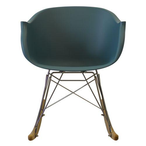 N-RAR Natural Arm Chair