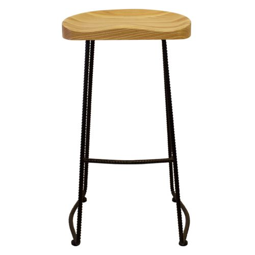 Oxel Stool