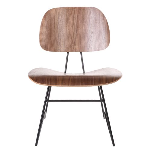Peder Lounge Chair