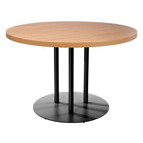 Pesaro Dining Table