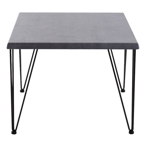 Pisa Coffee table (Outdoor Use)