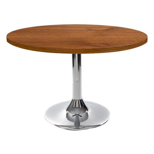 Modena Coffee Table (Veneer Top)