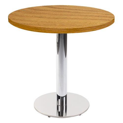 Rimini Coffee Table (Veneer Top)