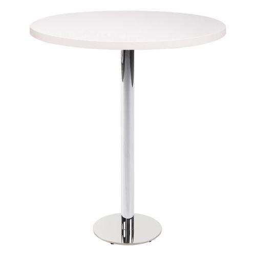 Rimini Poseur Table