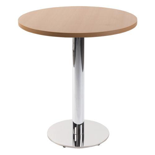 Rimini Dining Table