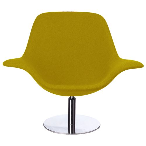 Rona Lounge Chair