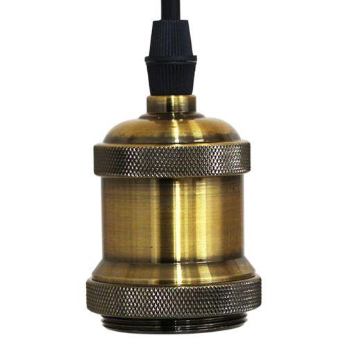 Røros Vintage Lamp