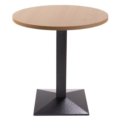 Rovigo Dining Table