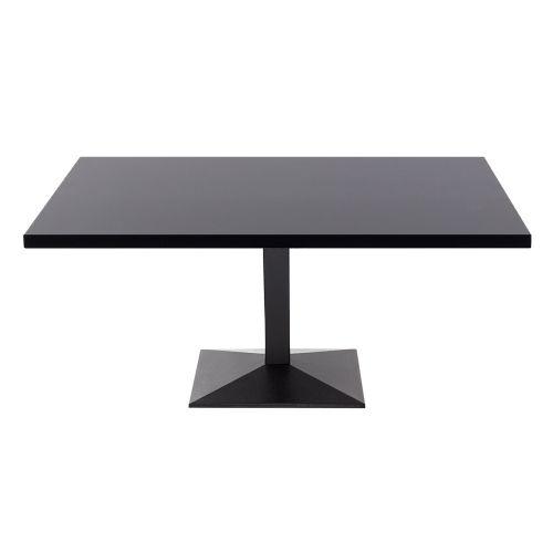 Rovigo Single Pedestal Coffee Table