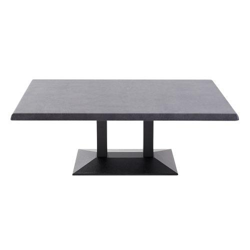 Rovigo Twin Coffee Table (Outdoor Use)