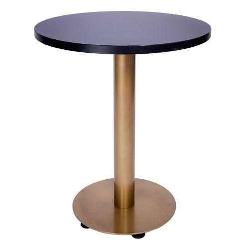 Tivoli Dining Table