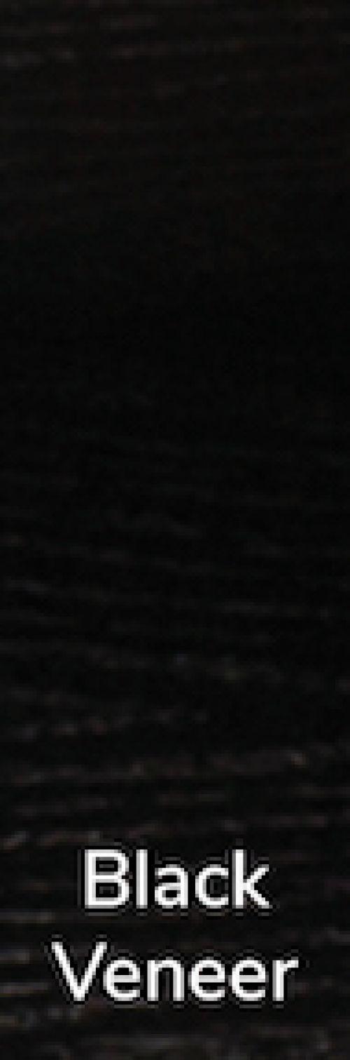 Black Veneer