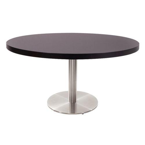 Verona Coffee Table (Round Base)