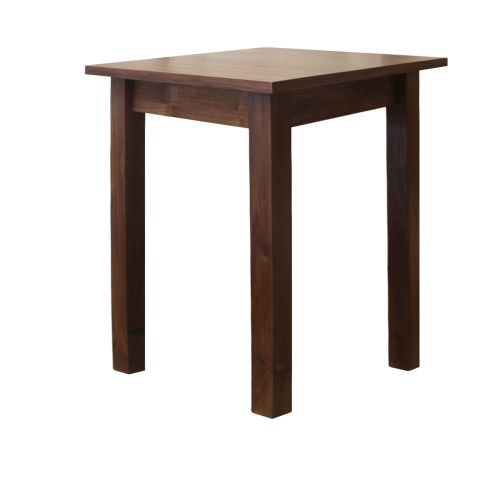 Harlow Square Dining Table 70cm