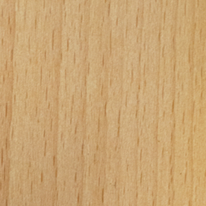 Wood_Square_5