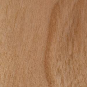 Wood_Square_3