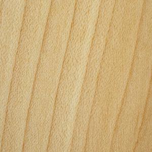 Wood_Square_4