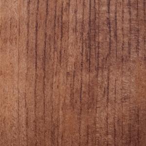 Wood_Square_12