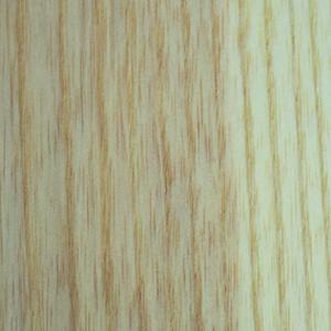 Wood_Square_15